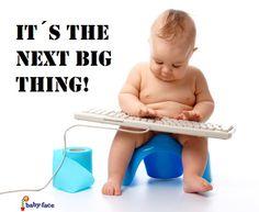https://www.facebook.com/BabyFace.org #baby #toddler 'babyface #baby-face #babies #children #baby cartoons #baby quotes #toddler quotes #family quotes