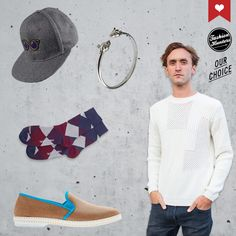 New fashion mens urban men outfits 19 Ideas Fall Outfits For Work, Casual Winter Outfits, New Fashion, Fashion Fall, Mens Fashion Sweaters, Urban, Shopping, Haircuts, Hairstyles