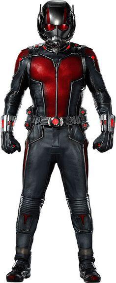 Universo Marvel 616