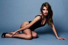 Les meilleures vidéos insolite du Web Les photos sexy du 20/07/2015