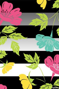 ! Iphone 6 Wallpaper, Love Wallpaper, Black Wallpaper, Pattern Wallpaper, Wallpaper Backgrounds, Beautiful Wallpaper, Project Life Cards, Diy Calendar, Frame Background