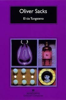 El tío Tungsteno : recuerdos de un químico precoz / Oliver Sacks http://polibuscador.upv.es/primo_library/libweb/action/display.do?fn=display&doc=aleph000179695