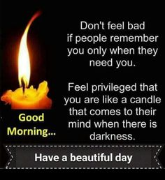 Inspirational Good Morning Messages, Good Morning Friends Quotes, Good Morning Prayer, Good Morning Everyone, Good Morning Good Night, Good Morning Wishes, Good Morning Images, Inspirational Thoughts, Blessed Morning Quotes