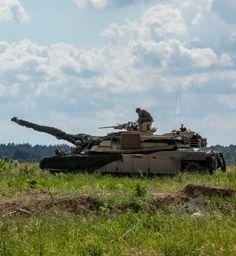 M1 Abrams, Battle Tank, War Machine, Us Army, Rigs, Military Vehicles, Tanks, America, Wedges