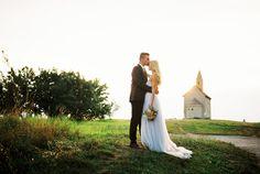 wedding foto Wedding Photography, Wedding Dresses, Fashion, Wedding Shot, Bride Gowns, Wedding Gowns, Moda, La Mode, Weding Dresses