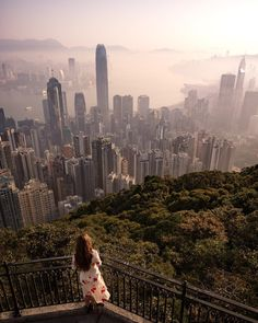 Printing Videos Structure Travel The World Photography Culture World Photography, Travel Photography, Places In Hong Kong, Discover Hong Kong, China, Worlds Of Fun, Travel Around The World, Cool Places To Visit, Russia