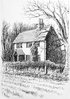 Pen and ink - Google Search