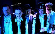 Beim letzten Livekonzert von Goblins Gift wurden wir nicht nur von Gnomette de Jardin und Andreas Kloibhofer digital festgehalten, sondern auch Fabio H Cesario hatte seine Kameralinse überall. Vielen Dank, Fabz.  Zum Facebook Link.      #bwg_container1_1 #bwg_container2_1 .   #Bagpipe #bandpics #Celtic #CelticRock #FabioH.Cesario #GoblinsGift #pics Goblin, Andreas, Rocks, Facebook, Live, Friends, Movie Posters, Movies, Fictional Characters