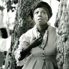 Carmen Belén Richardson was a Puerto Rican actress and comedian. Born: September 14, 1930, Santurce, Puerto Rico Died: August 9, 2012, Caguas, Puerto Rico Carmen Belén Richardson incursionó en la televisión en 1954 ...