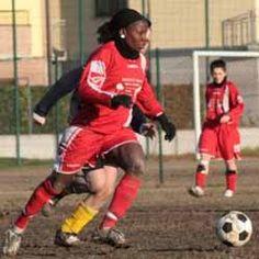 Nike-Adeiola