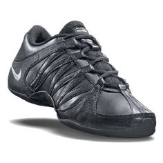 Best shoes for Zumba how to choose the right pair for you