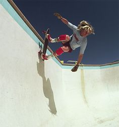 Waldo Autry, Team Tunnel - 1977