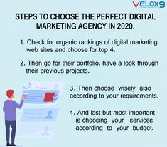 Which DIGITAL MARKETING company will be suitable for your Business...??? NO worries, we've got top 4 key steps to find your ideal marketing firm. Once you go through this process listed above, you'll find the best one. Contact us for Services- 📲 9623364413 Online Marketing Services, Best Digital Marketing Company, Social Media Marketing, Reputation Management, Choose Wisely, Digital Media, Web Development, Key, Business