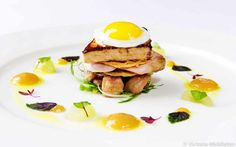 Casual, inexpensive and fabulous Michelin star restaurants in ...
