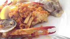 Annabel's Restaurant Buffet Tomas Morato Quezon City by HourPhilippines.com