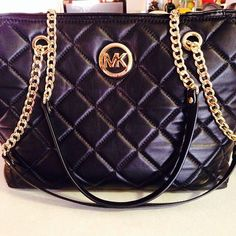 d369fd9e8348 Buy michael kors handbags for less > OFF74% Discounted