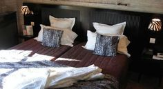 Hotel Des Beaux Arts - 4 Star #Hotel - $145 - #Hotels #France #Toulouse #Capitole http://www.justigo.co.za/hotels/france/toulouse/capitole/des-beaux-arts_78500.html