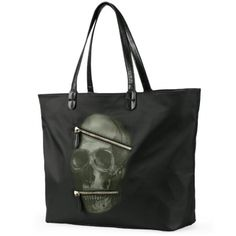 http://www.persunmall.com/the-end-of-the-world-design-tote-bag-p-8494.html