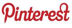 Guía Pinterest para Empresas - Comenzando de Cero