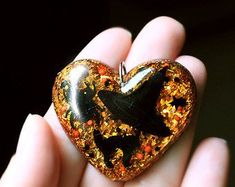 8416 Best Resin jewelry images in 2019   Resin jewelry