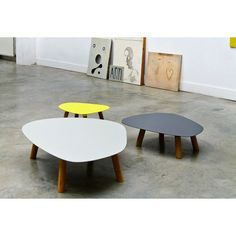 tables basses on pinterest coffee tables table designs. Black Bedroom Furniture Sets. Home Design Ideas