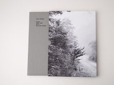 FAVOURITE PHOTOBOOKS OF 2013: A BOOK MAN'S BOOK LIST December 05, 2013  Author: Jim Reed