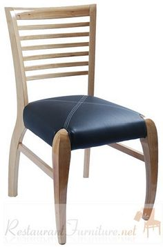 Designers Ladder Back Chair Wood Restaurant Chairs, Woods Restaurant, Restaurant  Furniture, Restaurant Interiors