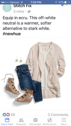Shoes and shirt/shawl love  New hue cherry on top
