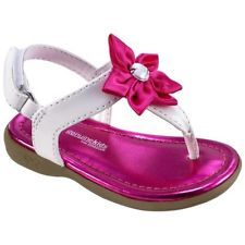 toddler girls sandals - Google Search