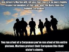 Corpsman Angels from above,,no thought about themselves | Army ...