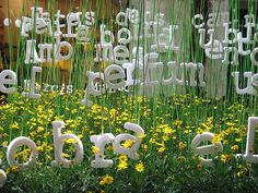 Girona-temps-de-flors-2