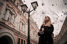Moscow, Photoshoot, Photo And Video, Street, City, Spa, School, Pictures, Photo Shoot