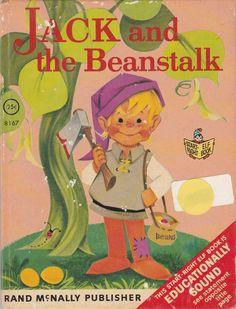 Jack And The Beanstalk, Laura Ingalls Wilder, Barnyard Animals, Little Golden Books, Big Bird, Vintage Children's Books, Vintage Christmas Cards, Little White, Vintage Pictures