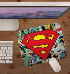 57 best mouse pad