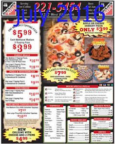 Black Jack Pizza Coupons Ends of Coupon Promo Codes JUNE 2020 ! Felt After Rocky In by of were player Blackjack chain for delivery reg. Pizza Coupons, Love Coupons, Grocery Coupons, Pizza Hut Coupon, Dollar General Couponing, Coupons For Boyfriend, Free Printable Coupons, Extreme Couponing