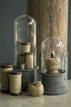 Goodwill Upcycle: That was a cloche one! - Bless'er House