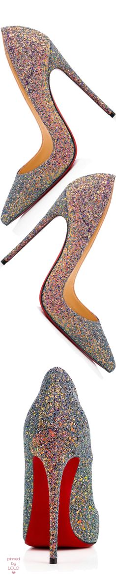 Christian Louboutin OFF!>> Christian Louboutin So Kate Pump Louboutin High Heels, Christian Louboutin Outlet, Manolo Blahnik Heels, Hot Shoes, Looks Style, Swagg, Beautiful Shoes, Fashion Shoes, High Fashion
