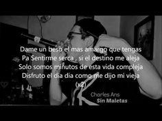 Charles Ans <3