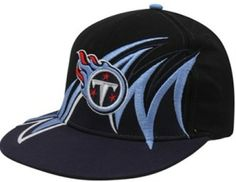 7e84711ba86c0 Cheap NFL Tennessee Titans Adjusting cap (34227) Wholesale