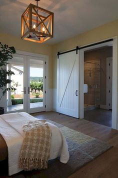 Best modern farmhouse bedroom design ideas (20)