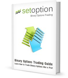 U7 forex binary options system