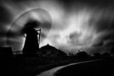 Ventilator of Doom by Boyan Photography, via Flickr