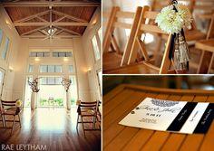 Meeting house wedding Gina & John   Carillon Weddings » Rae Leytham Photography