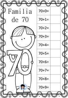 www.orientacionandujar.es wp-content uploads 2016 09 ABN-vamos-a-trabajar-las-familias-de-numeros9.jpg