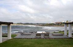 La Aduana, Punta del Este, Uruguay
