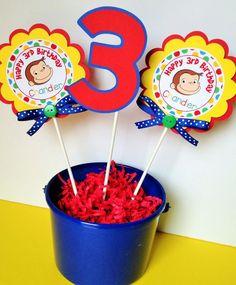 Decoración de Jorge el Curioso para cumpleaños infantiles, invitaciones del jorge el curioso, centros de mesa de jorge el curioso, piñatas de jorge el curioso, imagenes de jorge el curioso para cumpleaños, dulceros de jorge el curioso, fiesta de jorge el curioso, fiesta tematica de jorge el curioso, cumpleaños dejorge el curioso, decoration for jorge the curious party, George the Curious's birthday #fiestadejorgeelcurioso #decoraciondefiestadejorgeelcurioso