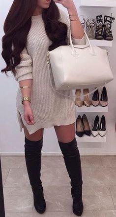 Fashionista style fashion, fashion outfits ve fall outfits