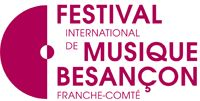 53rd Besançon International Competition For Young Conductors - Preselections in April and June - Application deadline: March 20th, 2013