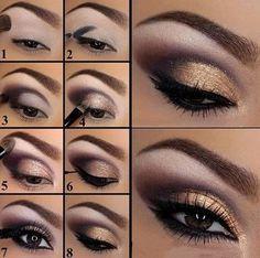 Tutoriales-maquillajes-de-noche-10.jpg 682×678 píxeles