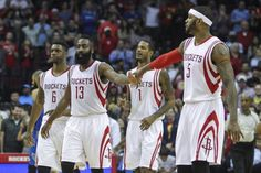 Who is #rockets #D'League associate? Want more great questions click here http://www.nbabasketballquizgame.com/